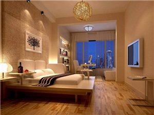 青阳县房产证不动产权证不动产登记证(电微13077395220)