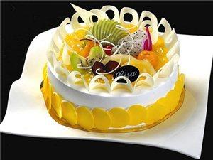 泰安龙凤蛋糕店