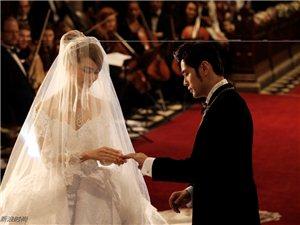 周杰伦与昆凌英国大婚_婚姻,时机很重要