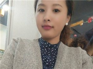 任瑶,美发造型师