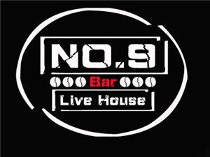 第九音�肪瓢� NO.9 Live Hou