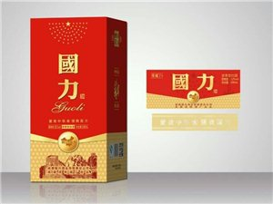成都国兴酒业招商网