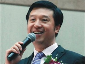 �Z斌,婚�Y司�x