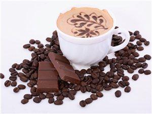 现磨Coffee