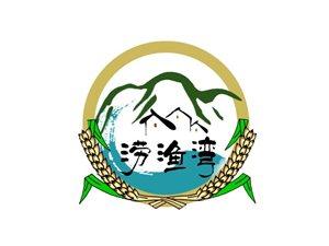 涝鱼湾生态园