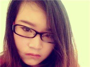 蓉蓉,化妆师