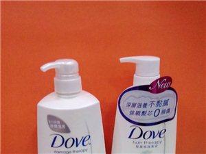 [陆川港潮商超]多芬洗发水 等你来团购!