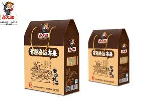 【卤大叔驴肉】原价138元的驴肉,(200g×4袋)团购仅需118元,享受舌尖美味,铁锅老汤,肉更香!