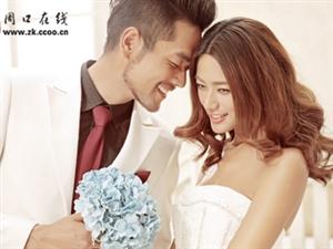 周口皇宫国际婚纱摄影团购,最美新娘系列,原价2299元,现团购价1899元。