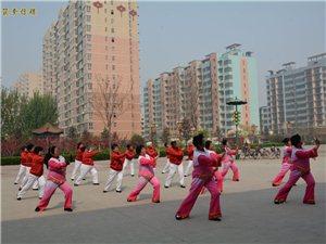 南�P舞怡舞蹈�