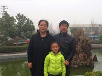 023王洪松家庭