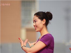 第一�镁W�j�V�鑫璐筚�初�活�踊ㄐ�(六)