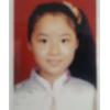1029陈芝仪