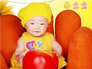 010李慧雪(王唐口苗苗幼园)