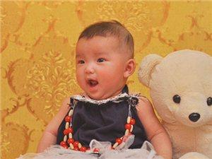 016王紫梦(美好时光幼儿园)