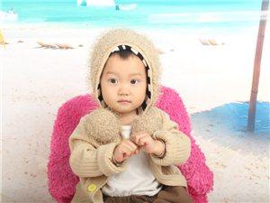 029姚依彤(金童年幼儿园)