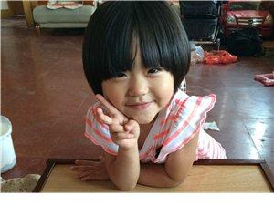 033康可睿(小天使幼儿园)