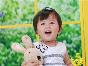 047杨雨佳(双语幼儿园)