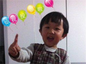 053董洪��(精英双语幼儿园)