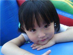 066张钰萱(幼幼园)