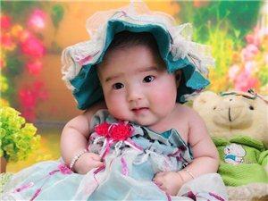 067王欣雨(未来幼儿园)