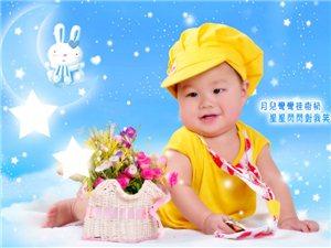 084李乐乐(幼幼园)