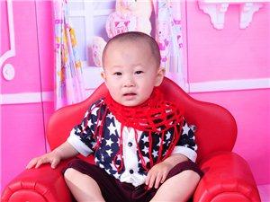 112钱广奥(幼幼园)