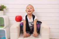 142李腾昊(金字塔幼儿园)