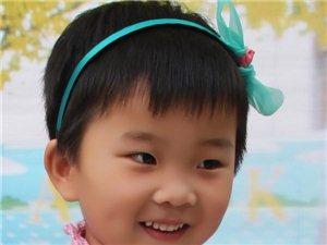 145王紫灵(春天花栀幼儿园)
