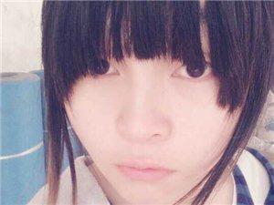1005杨婉莹
