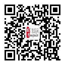 """时时彩彩票首届""""宝宝秀""""网络评选大赛开始报名了"""