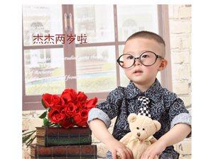 021黄韵杰