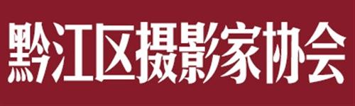 黔江区摄影家协会