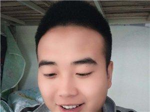 【帅男秀场】澳门网上投注官网赌场微封面第七期: