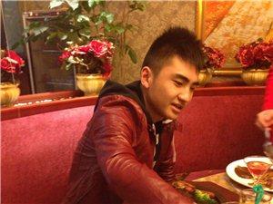 【帅男秀场】澳门网上投注官网赌场微封面第五期: