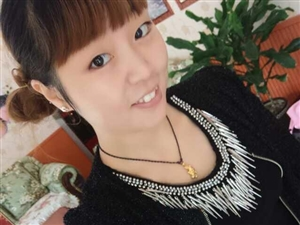 【仪女郎】杨林―用自己的双手创造美好生活