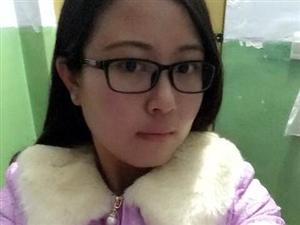 滨州微女神246号王雪晴