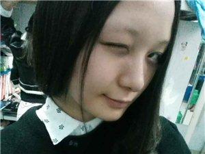 聊城在线【微封面】001期封面人物:薛晓颖