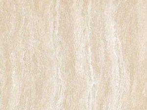 萨米特瓷砖