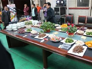 大型生日Party于2015年10月31日开始