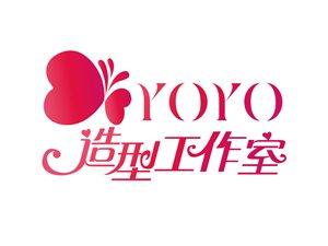 塘沽YOYO彩妆造型化妆学校