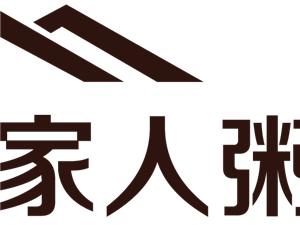 yabo2018体育app家人粥道