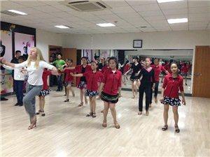 �光舞蹈�W校