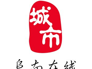 阜南hg0088体育8
