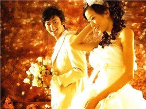 视频: 照婚纱照到台北婚纱摄影广场