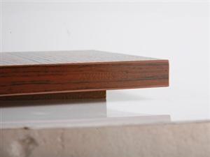 泰安诗尼曼――一家专业设计、制造、销售民用板式家具的综合性企业