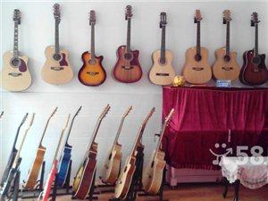 三亚子奇音乐培训中心