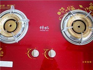 三管高效节能燃气炉