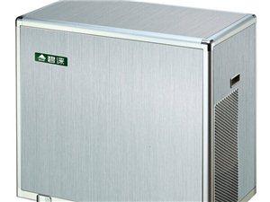 视频: 碧涞家用(常压)空气能热水器