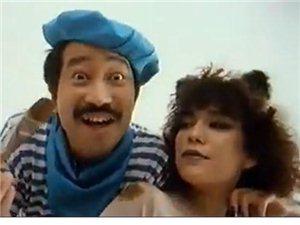(1988)��漆_�饲�